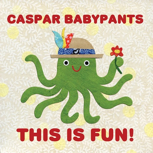 Image Result For Casper Baby Pants