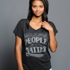 sevenly shirt 2